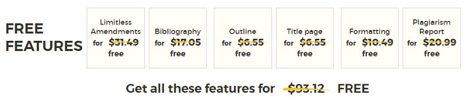 bigassignments.com free features