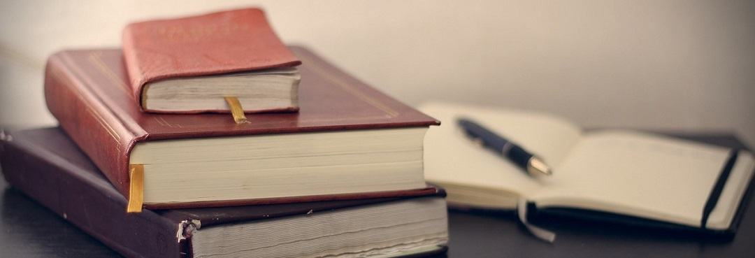 buy coursework of your subject and academic level