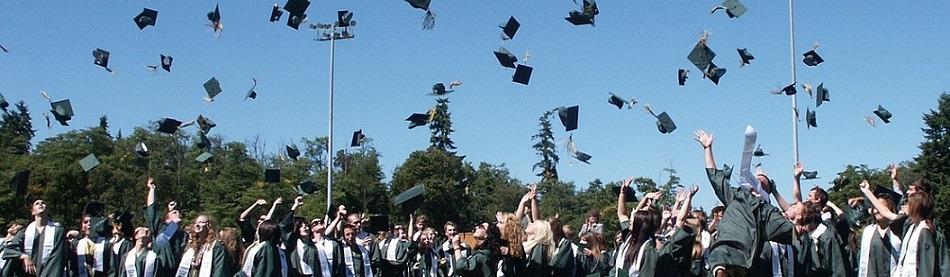 professional essay help for graduation students