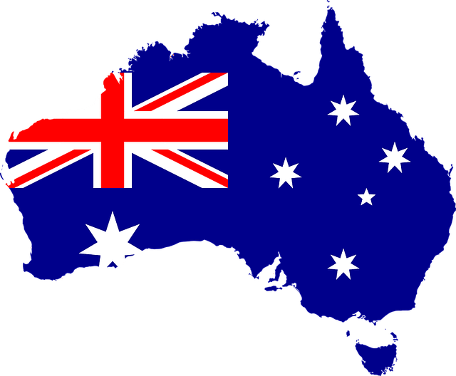 top essay writing services for Australian students